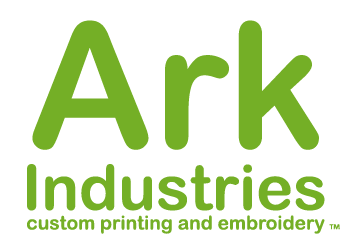 Ark Industries