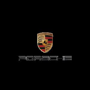 Porsche copy