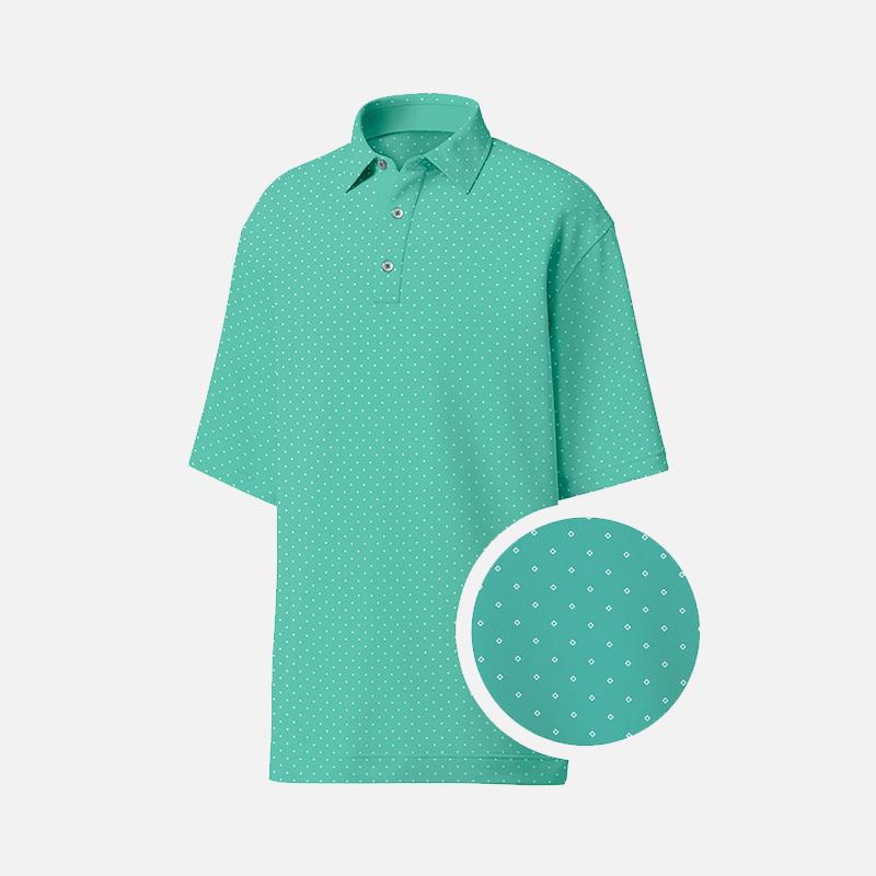 Footjoy-polo-tee-shirt-84722