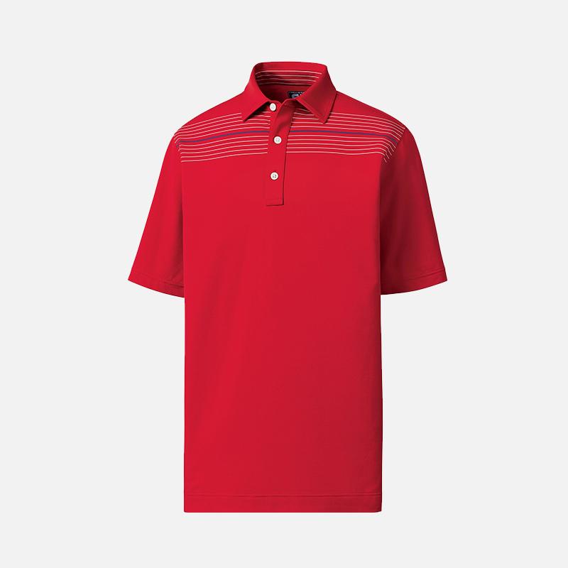 Footjoy-polo-tee-shirt-tshirt-men-93558