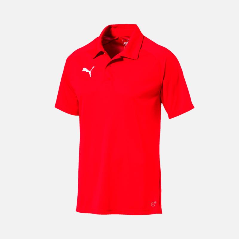 Puma-polo-tee-655608-01-Red-White