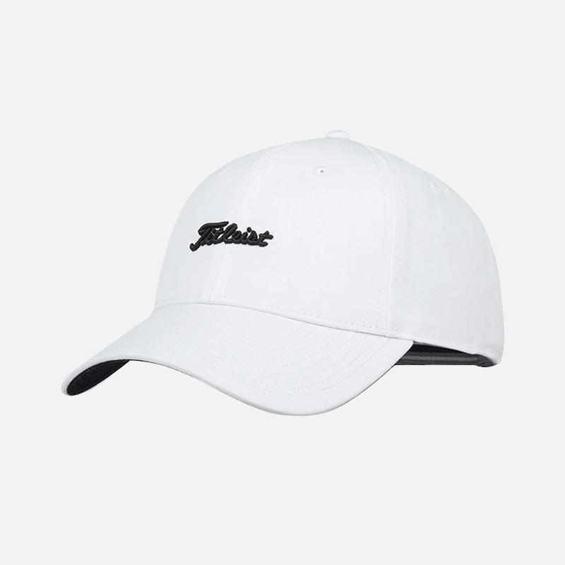 Titleist-Cap-Nantucket-F