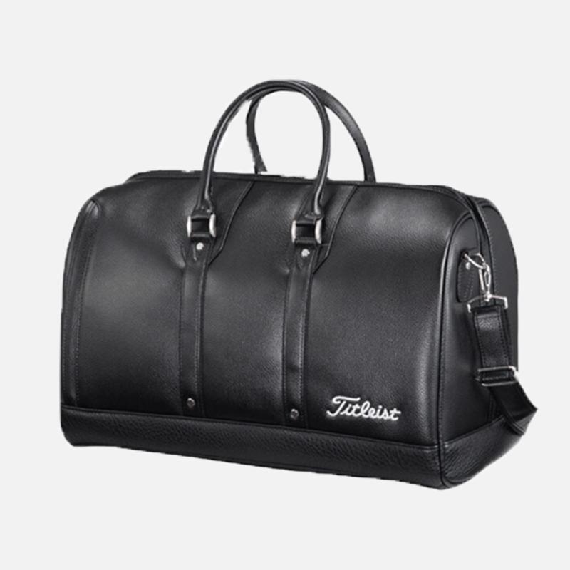 Titleist-Classic-Boston-Bag