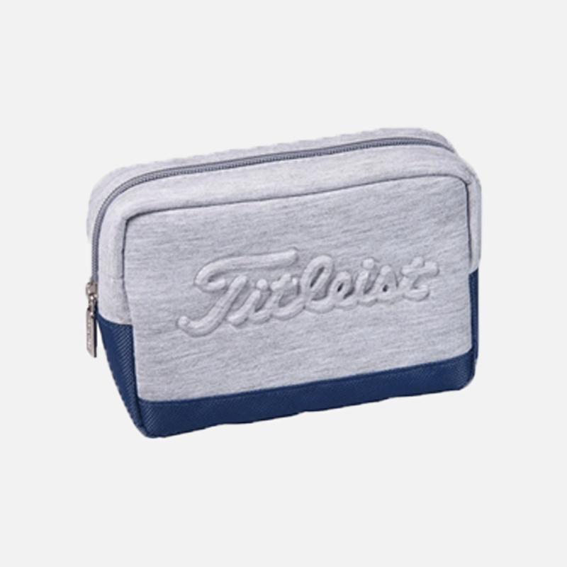 Titleist-Cotton-Pouch-Grey-F