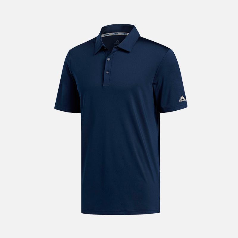 adidas-MA-Polo-Men-F-Navy
