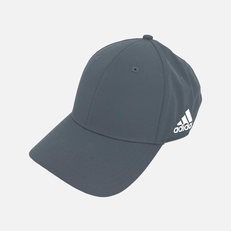 adidas-cap-CH9125-Grey-Front