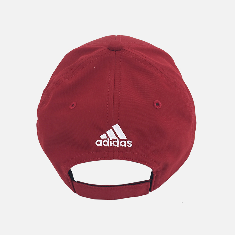 adidas-cap-CH9129_Red_Back