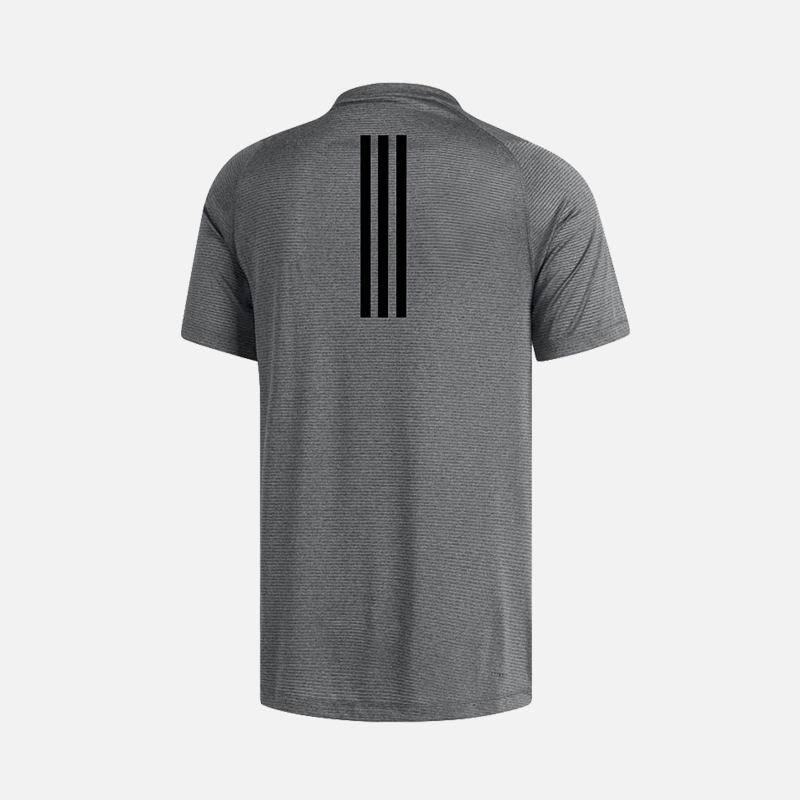 adidas-freelift-tee-DW9837-B