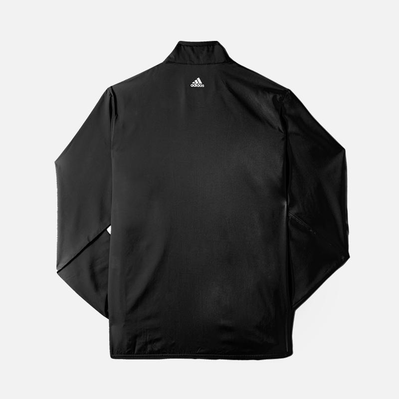 adidas-jacket-B82961-black-b