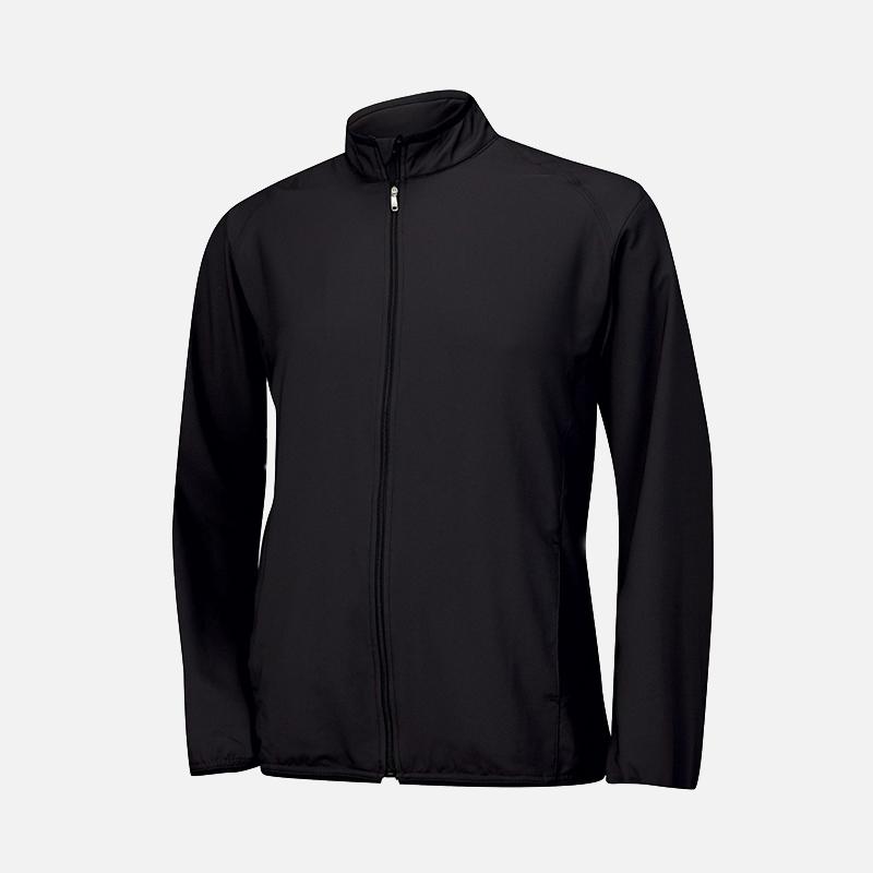 adidas-jacket-B82961-black-f