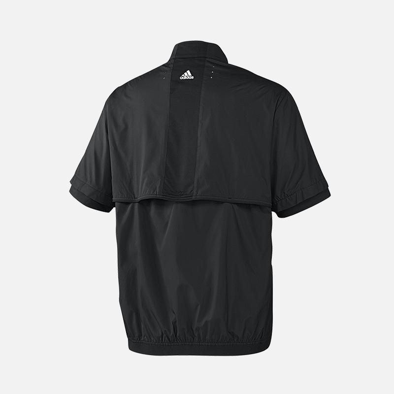 adidas-jacket-Z58194-black-b
