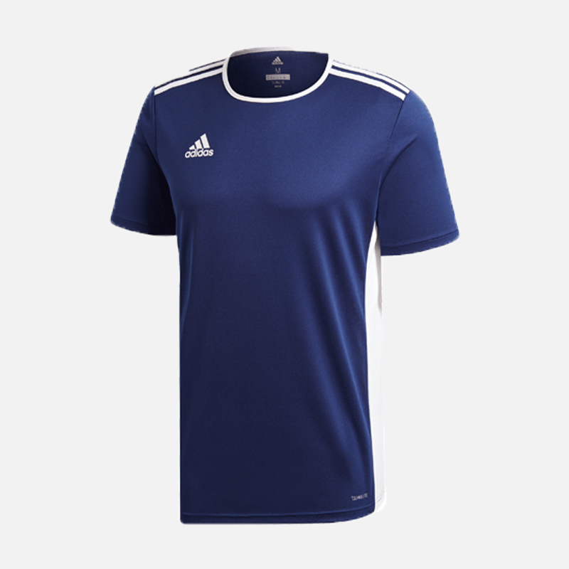 adidas-jersey-entrada-CF1036_F