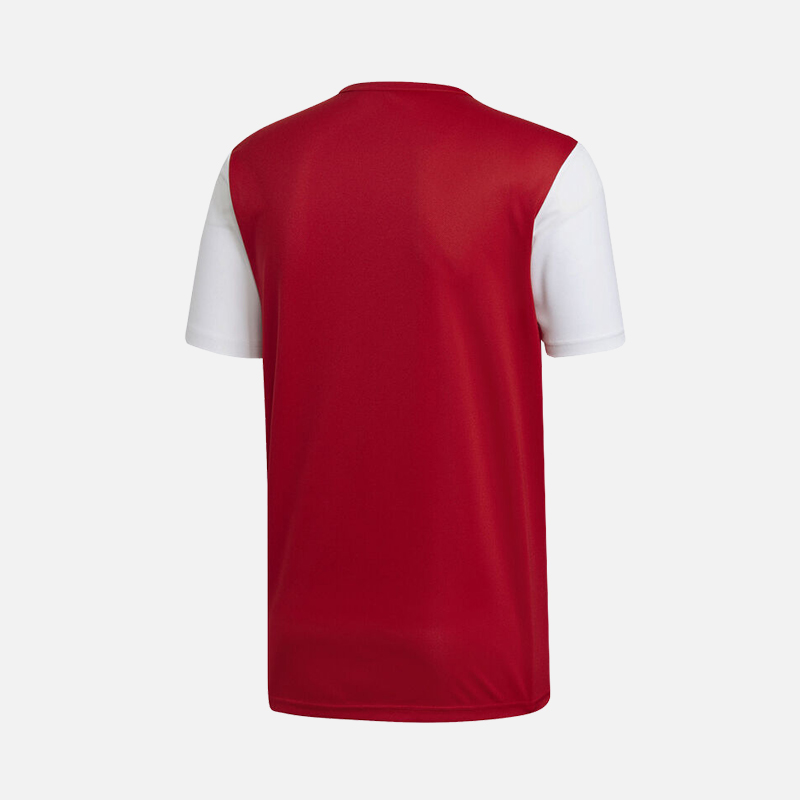 adidas-jersey-estro-red-white-DP3230-B