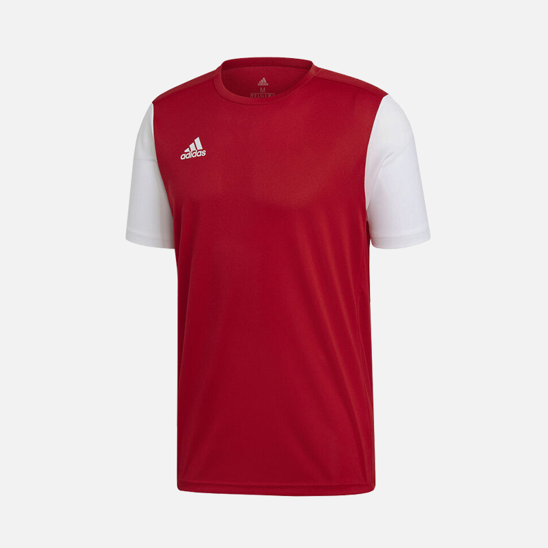 adidas-jersey-estro-red-white-DP3230-F