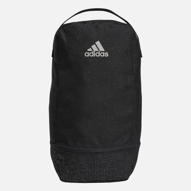 adidas-shoebag-DP5758-F
