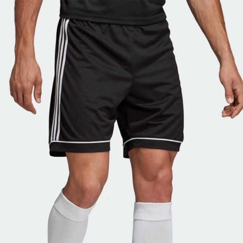 adidas-shorts-squadra-BK4766