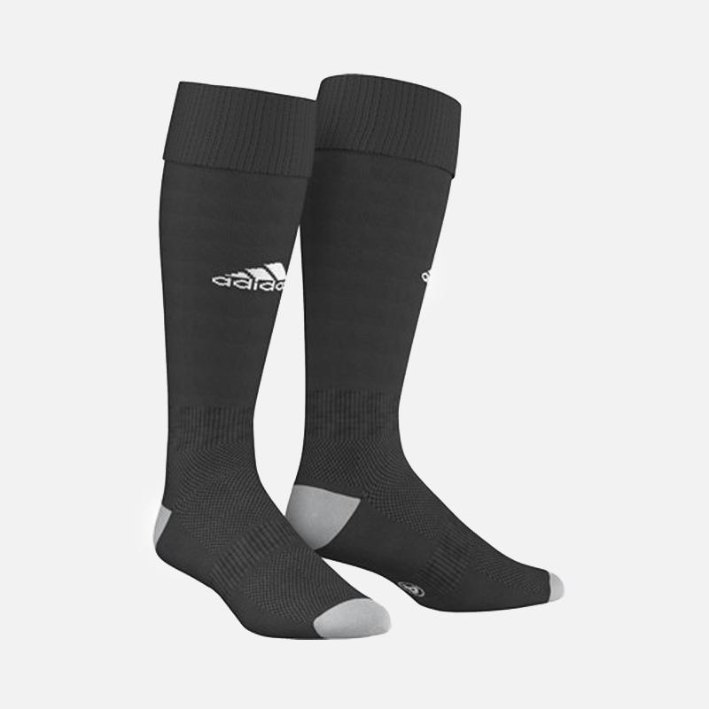adidas-socks-AJ5904