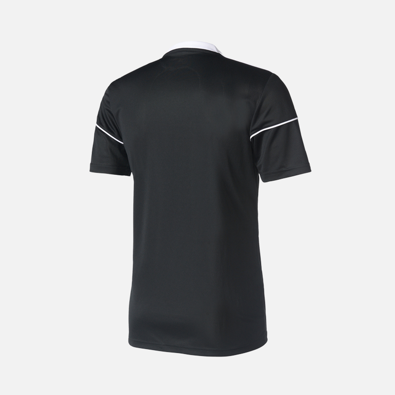 adidas-squadra-jersey-BJ9173-B