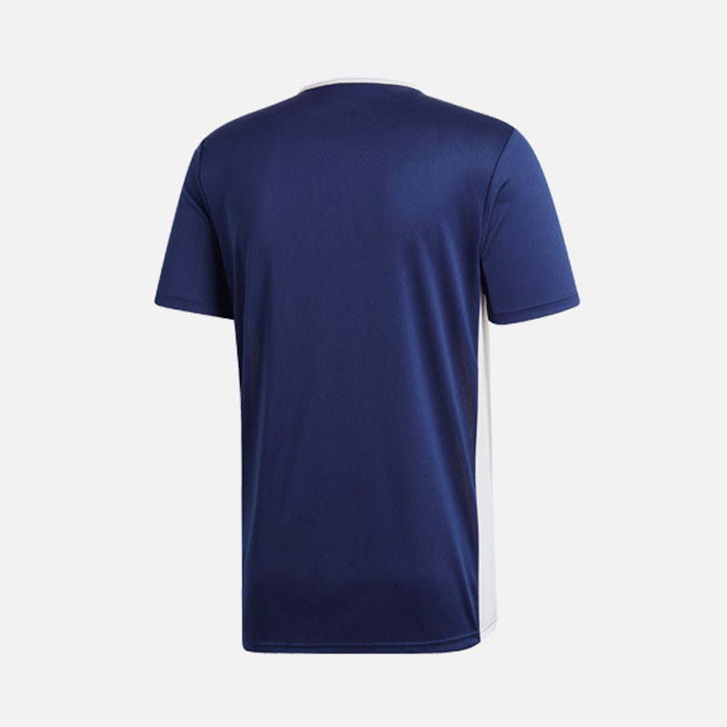 adidas-tee-jersey-navy-CF1036_B
