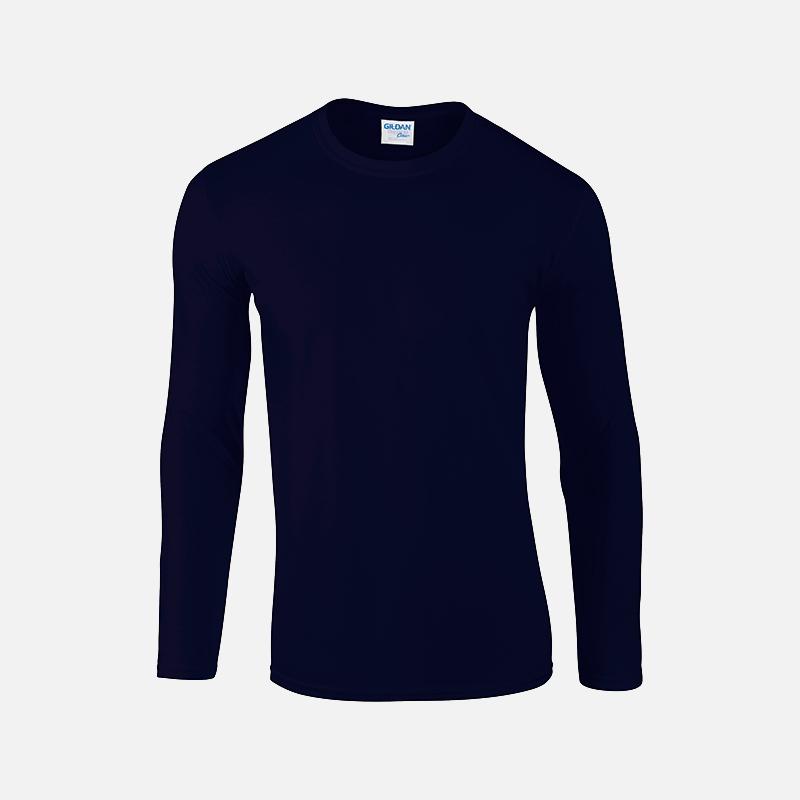 gildan-tee-round-neck-long-sleeve-tshirt-76400-032