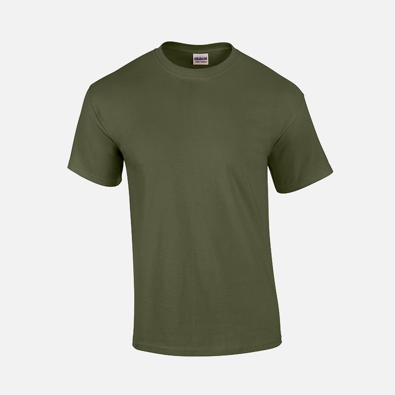 gildan-tee-round-neck-tshirt-2000-106