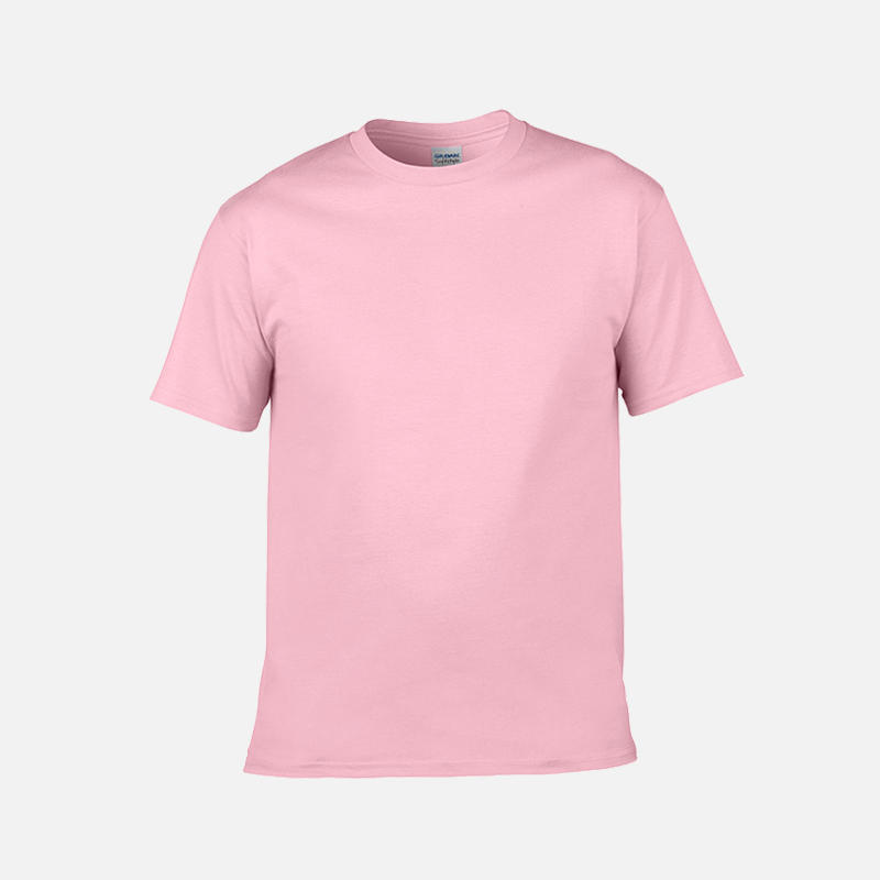 gildan-tee-round-neck-tshirt-63000-020