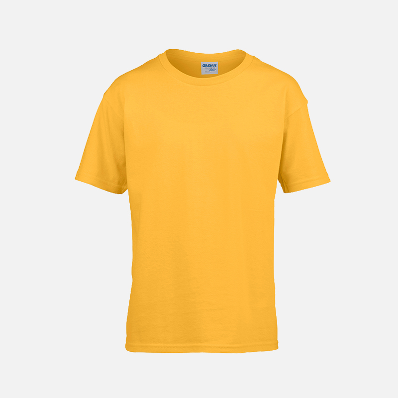gildan-tee-round-neck-tshirt-76000B-024