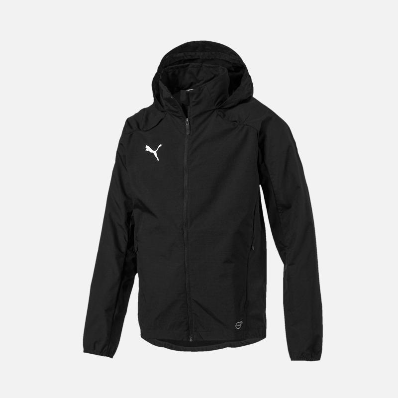 puma-jacket-655659-03-black