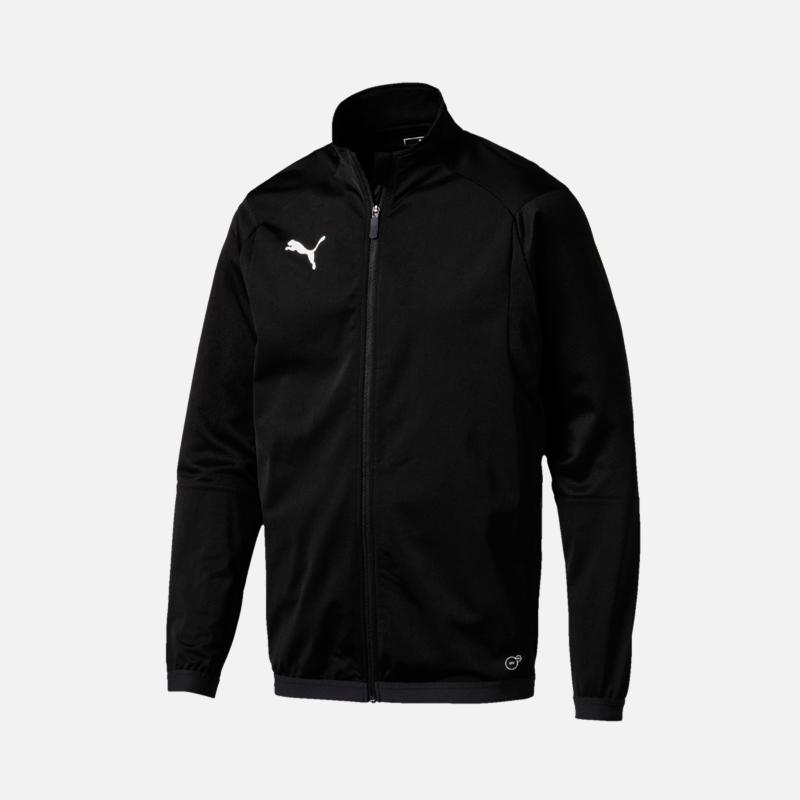puma-jacket-655687-03-black