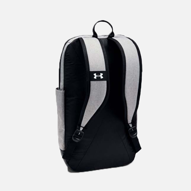 under-armour-backpack-patterson-1327792-035-b