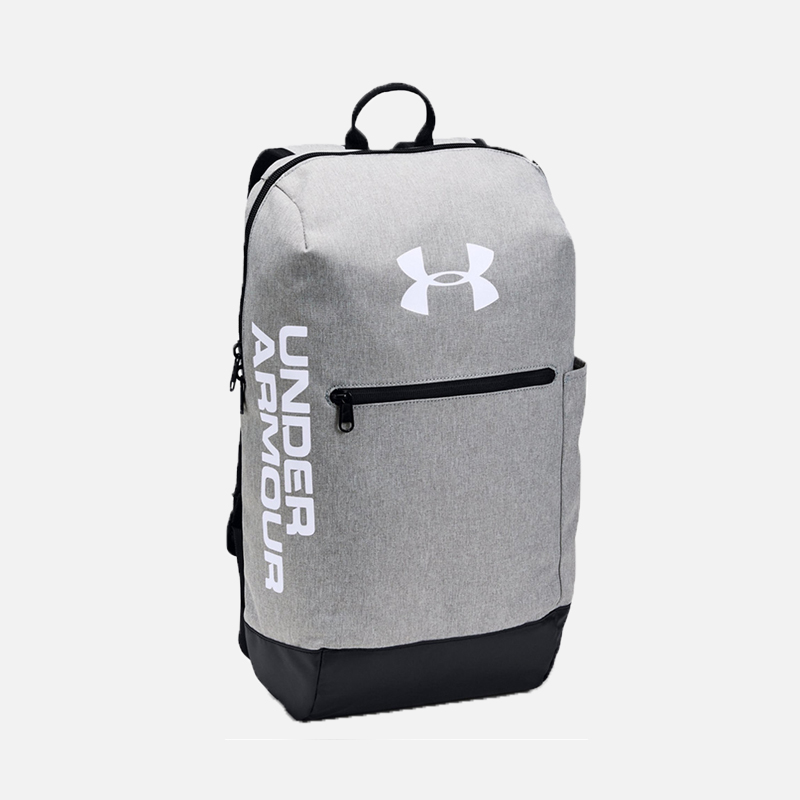under-armour-backpack-patterson-1327792-035