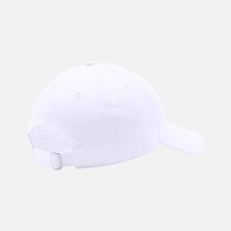 under-armour-chino-cap-1282140-100-B