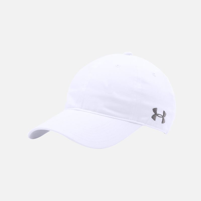 under-armour-chino-cap-1282140-100-F