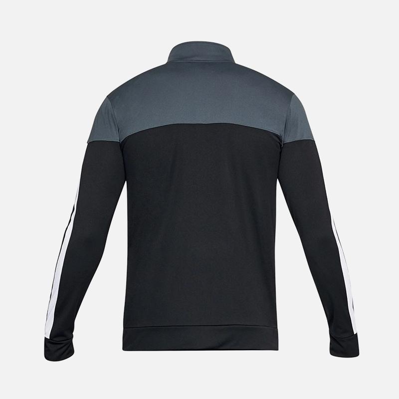 under-armour-jacket-1313204-008-Back-singapore