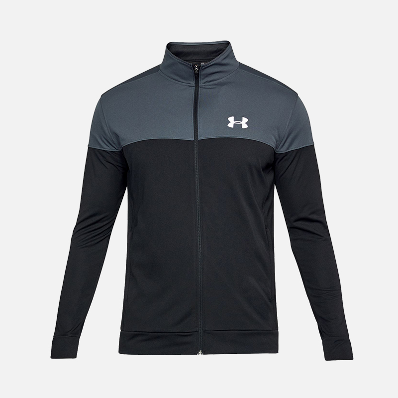 under-armour-jacket-1313204-008-Front-singapore