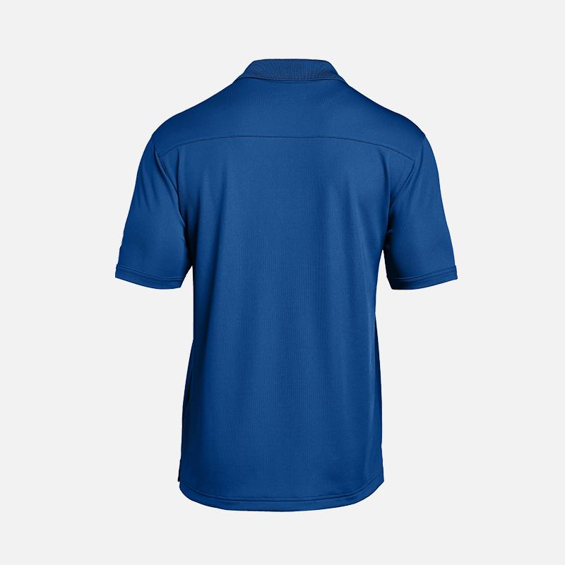 under-armour-polo-shirt-men-1317215-400_B