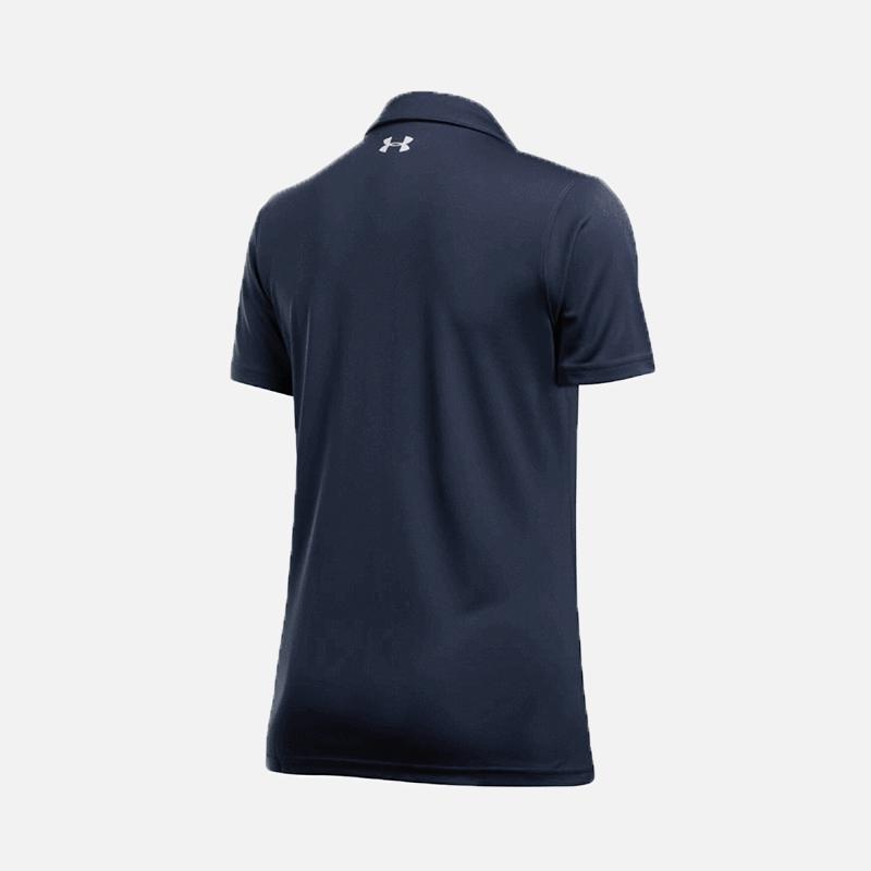 under-armour-polo-tshirt-women-1309537-410-B
