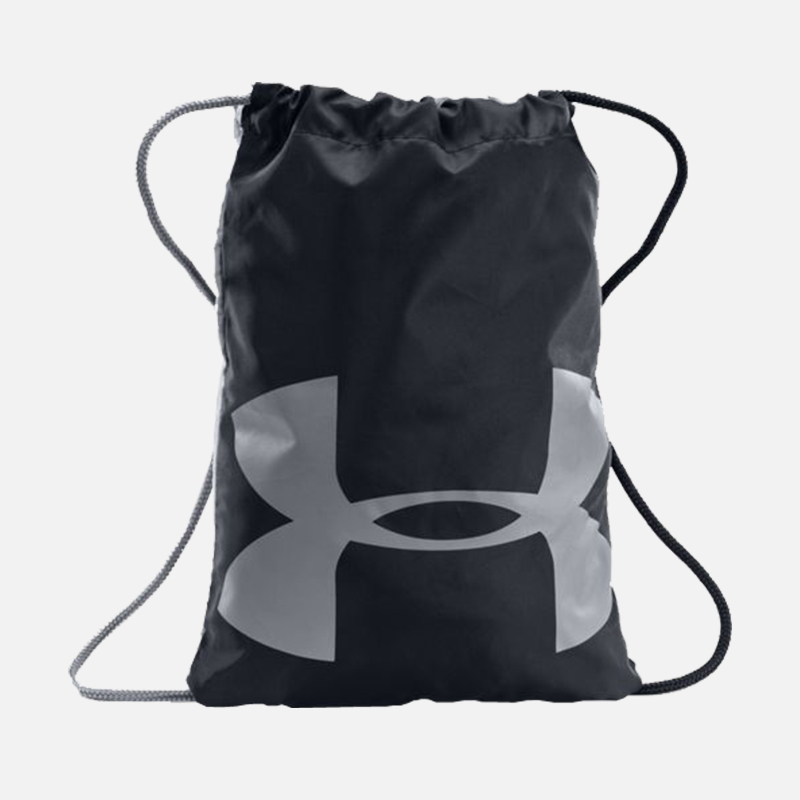 under-armour-sackpack-bag-1240539-001-F-1