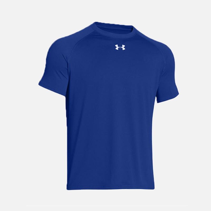 under-armour-tee-tshirt-1268471-400-F