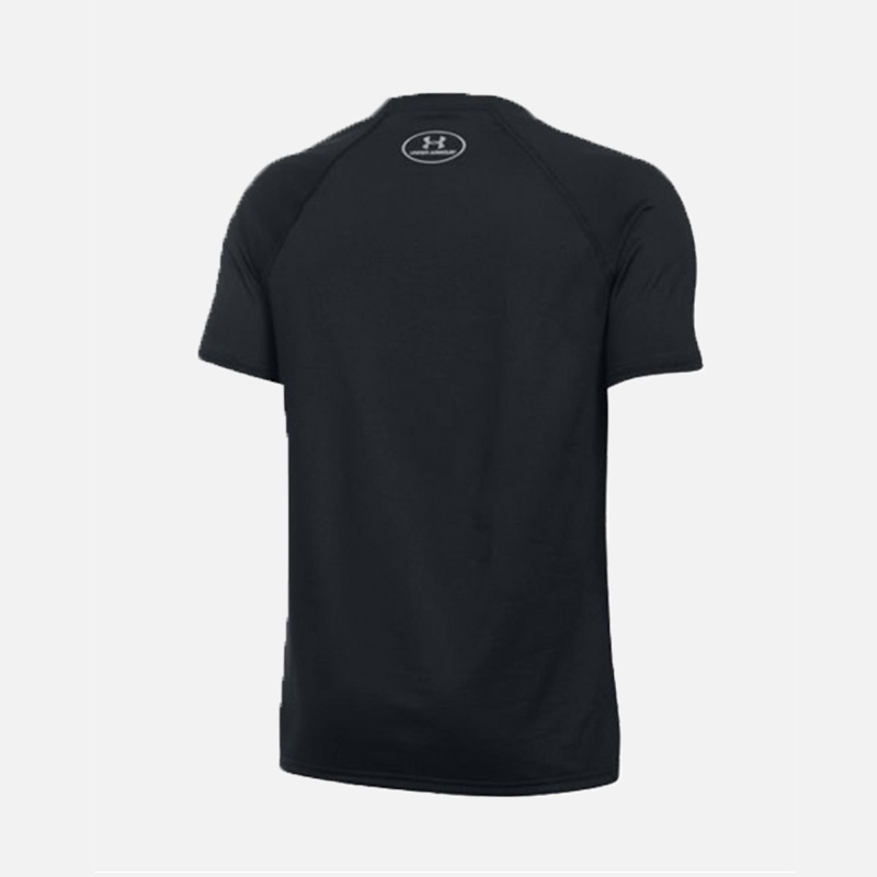 under-armour-tee-tshirt-youth-1233665-001-B