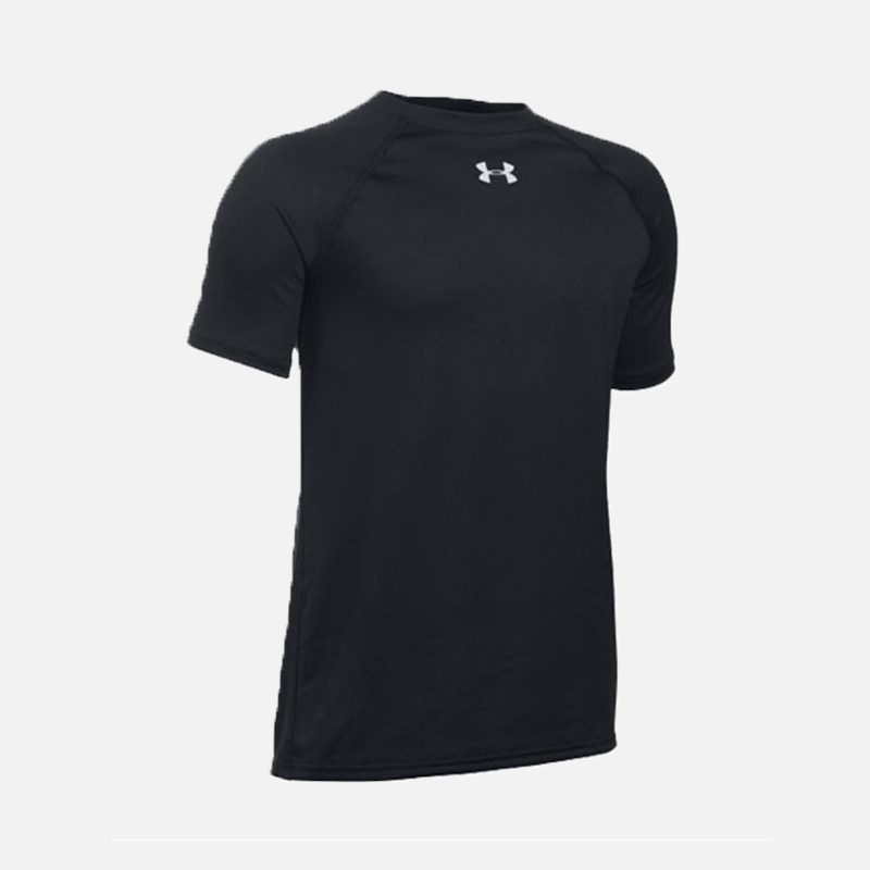 under-armour-tee-tshirt-youth-1233665-001-F