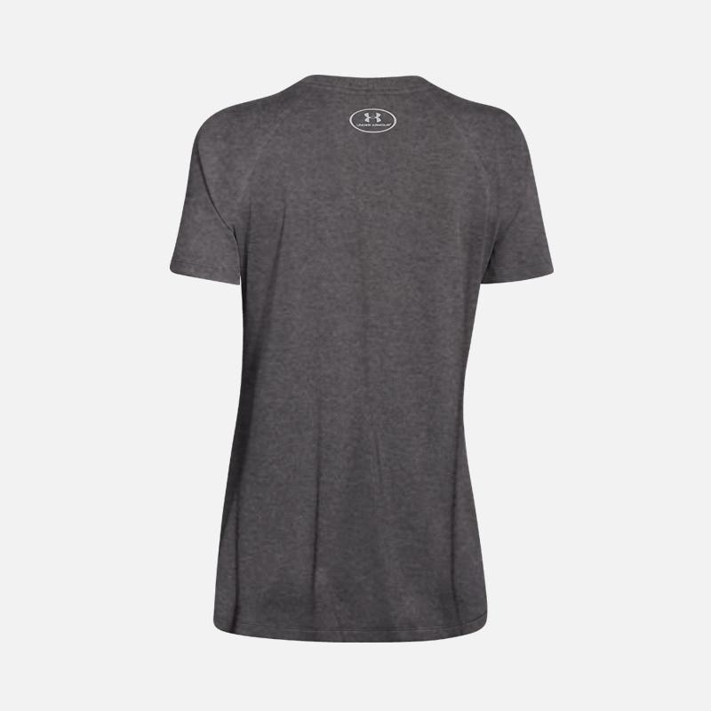under-armour-tee-women-tshirt-1268481-090-B