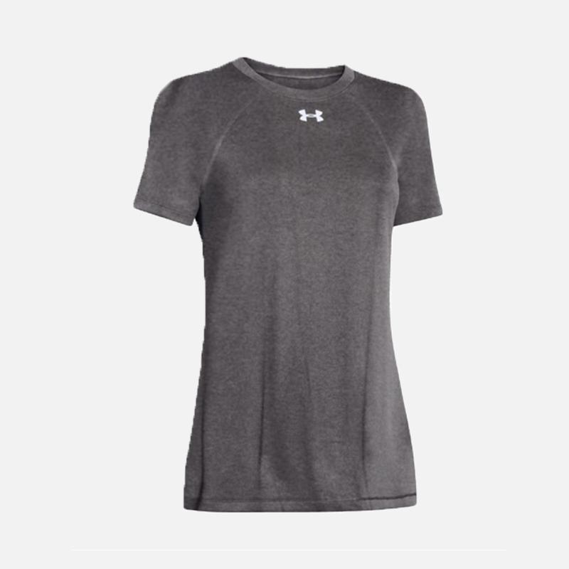 under-armour-tee-women-tshirt-1268481-090-F