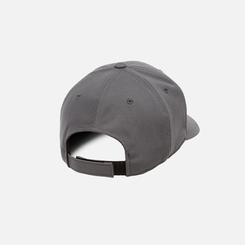 yupoong-flexfit-110C-Grey-B