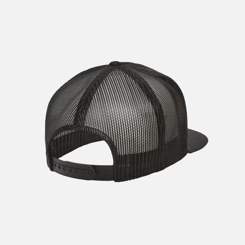 yupoong-flexfit-6006-black-b-cap