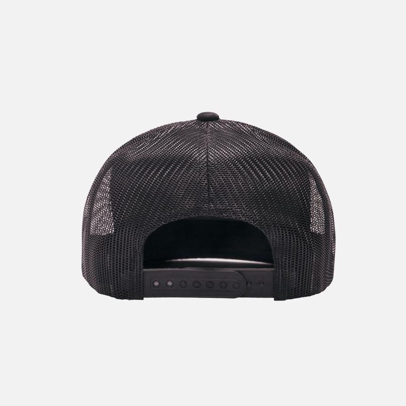 yupoong-flexfit-6006-mc-black-b-cap