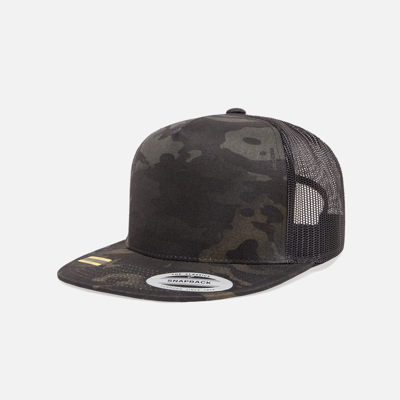 yupoong-flexfit-6006-mc-black-f-cap