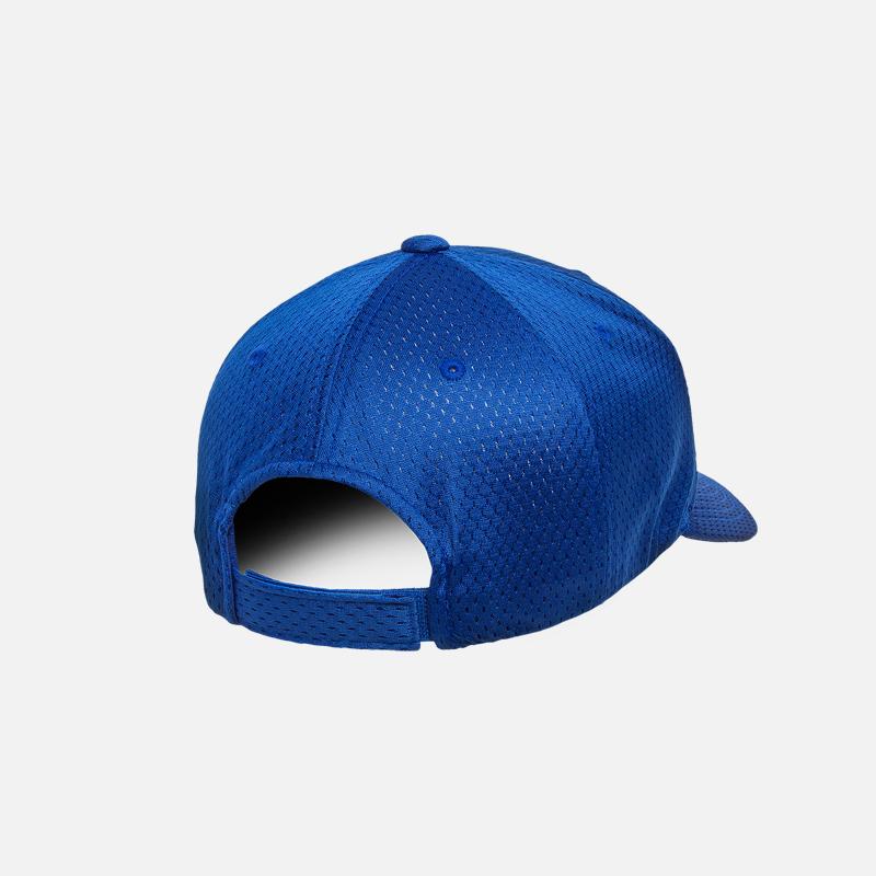 yupoong-flexfit-6008-royal-b-cap