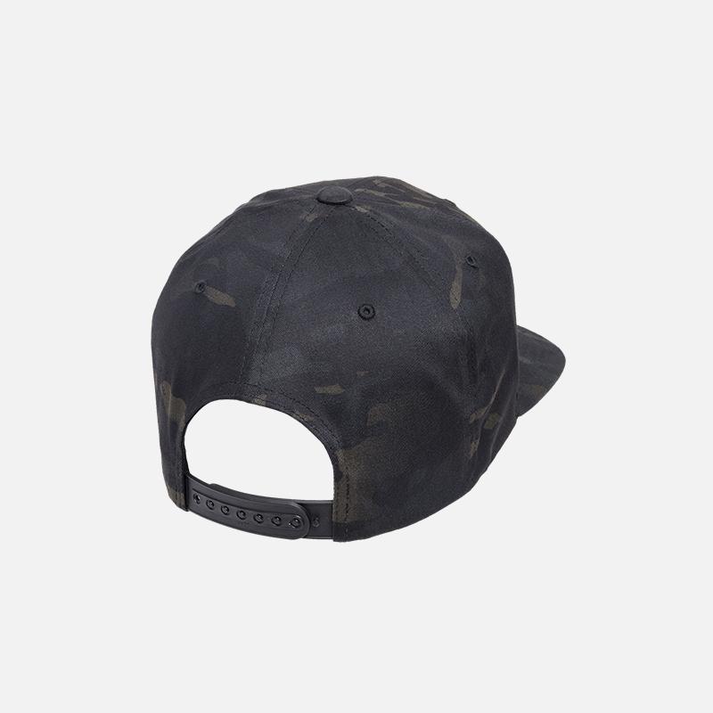 yupoong-flexfit-6089MC-cap-back