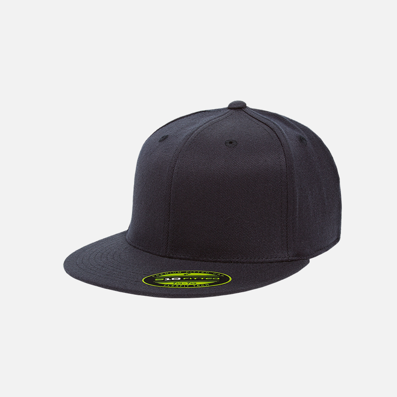 yupoong-flexfit-6210-dark-navy-front